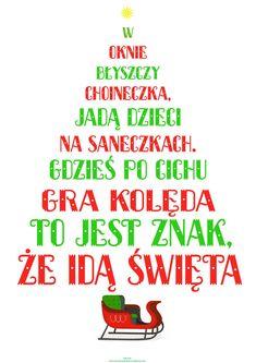 Udekorujmy klasę na Święta – Przepisy na kreatywne lekcje Diy Paper Christmas Tree, Christmas Mood, Christmas Wishes, Christmas Cards, Christmas Decorations, Merry Christmas, Diy And Crafts, Crafts For Kids, Manualidades
