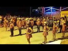 Olhinhos de fogueira - YouTube Musicals, Basketball Court, Concert, Youtube, Videos, People, Eyes, Party, Cactus