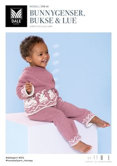 Søkeresultater for « Drops Design, Knitting For Kids, Baby Knitting Patterns, Drops Karisma, Drops Baby, Baby Barn, Fair Isle Knitting, Pullover, Diy And Crafts
