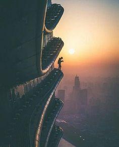 Photography by @o.shou  . Keep tagging #Fujifilmglobal ___________________________ #Fujifilm #fuji #createexplore #streetmobs #fujixseries #ig_street #click_vision #potd #ig_daily #igers #justgoshoot #houseoftones #travel #topvsco #moodygrams #earthfocus #exploretocreate #wanderlust #illgrammers #crazy #instalike #latergram #nofilter #tonekillers #repost #ourdailyplanet #depthobsessed via Fujifilm on Instagram - #photographer #photography #photo #instapic #instagram #photofreak #photolover…