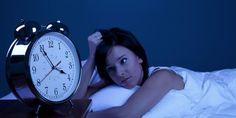 Voici pourquoi il vous arrive de vous réveiller en sursaut en plein milieu de la nuit.