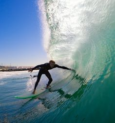 # http://bestwesterncalifornia.com/pinterest?cm_mmc=FM-_-Pinterest-_-Pinpg-_-CA  Surfing the #California coast