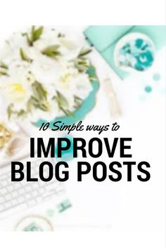 This is something that a ton of bloggers need to read, because a while ago I needed to read this post. Honestly, I used to make the shortest and sloppiest content. When I would write I would try my best to hurry up and get it done so I could work way ahead and have tons of posts scheduled. That was where I messed up big time and when I finally went back and read my posts I realized how bad it actually was. #blogger #bloggingtips #bloggerlife #ontheblog #bloggersgetsocial
