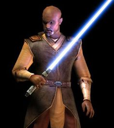 Jolee Bindo--the most awesome person in the star wars galaxy