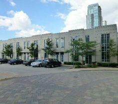 New Condos, Pre-Construction Condos & Homes for Sale in Toronto & GTA Toronto Condo, New Condo, Mls Listings, Condos, Gta, Townhouse, Beds, Construction, Real Estate