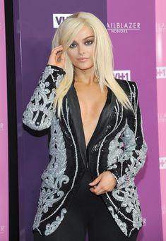 Bebe Rexha Bebe Rexha, Bebe Baby, Famous Women, Celebs, Celebrities, Girl Crushes, Demi Lovato, My Girl, Hollywood
