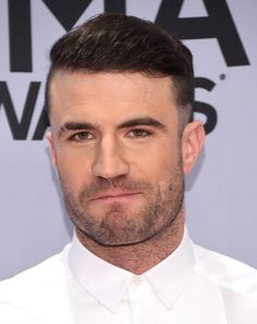 sam hunt - Google Search