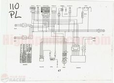 9 Best my qoud images | Atv, Electrical wiring diagram, Diagram Atv Ac Wiring Diagrams on circuit diagram, honda parts lookup diagram, atv starter diagram, atv schematics diagrams, atv lighting, atv parts diagram, honda accord cooling system diagram, atv frame diagram, fuse box diagram, atv clutch diagram, single line electrical diagram, atv solenoid, plymouth voyager transmission diagram, atv tires diagram, honda gx120 parts diagram, yamaha warrior 350 carburetor diagram, microprocessor block diagram, atv brakes diagram, honda carburetor diagram, atv repair diagram,