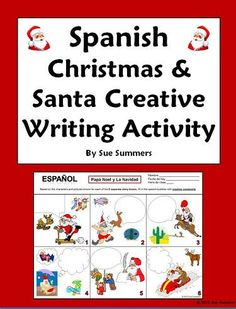 Essay of money Help writing spanish essays Essay of money Free Essays and Papers