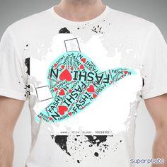 http://shutterstock.com/g/Feryalsurel #modernism#pattern#ilovefashion #iloveyou#paperdoll#shutterstock#comics#italy#womenstyle#fashion#fashionblogger#illustration#design#designer#fashiondesigner#stylish vector#
