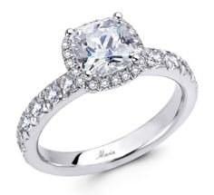 Yelton Fine Jewelers values customer satisfaction being an authorized dealer of Simon G. Visit our website, store, or call us at 513-860-1750 to ask regarding any Simon G products. http://www.yeltons.com/