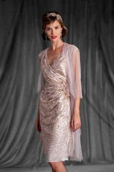 With over 2000 outfits to choose from, at Frox of Falkirk you can be sure to find that perfect outfit for your big day as Mother of the Bride or Groom! Mob Dresses, Formal Dresses, Bride Dresses, Glamorous Dresses, Groom Dress, Jacket Dress, Mother Of The Bride, Dress Outfits, Glamour