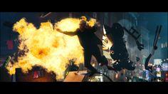 Vimeo Eminem, Behind The Scenes, Film, Concert, Movie, Film Stock, Cinema, Concerts, Films