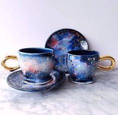 Творческая мастерская керамики Nataliya Guzeva