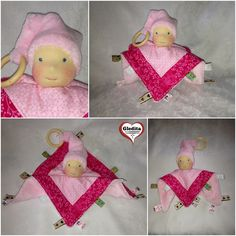 Anime Dolls, Waldorf Dolls, Hungary, Crochet Hats, Etsy Shop, Cartoon, Creative, Handmade, Knitting Hats