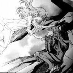 Asuka Langley Soryu, Neon Genesis Evangelion, Cartoon, Anime, Princesses, Cartoon Movies, Anime Music, Cartoons, Animation