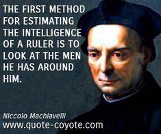 Niccolo-Machiavelli.jpg                                                                                                                                                                                 More