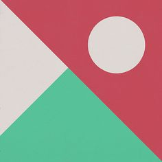 Papers.co wallpapers - aw43-tycho-art-poster-music-cover-white-red-green-illustration-art - http://papers.co/aw43-tycho-art-poster-music-cover-white-red-green-illustration-art/ - illustration, music