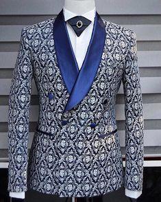 Navy.. In case you missed it : : : : : : : : : : : : : : : : : #mensfashionreview #luxury #suitgrid #shoeaddicts #fashiondiaries #shoes #mensfashionpost #goodmorning #mensshoes #highfashion #menwithstyle #stylishmen #dapperlydone #mensfashionpost #ootd #stylish #fashionablemen #highfashionmen #handsome #suitandtie #wiw #dapper #lifestyle #weddingbells #weddingplanning #tuxedo #tuxedocats #tuxedos #tux