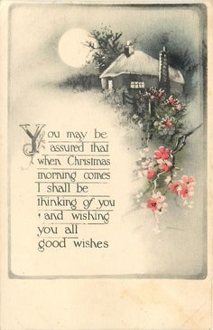 Christmas Cards Wishes | Merry Christmas Wishes & Images ...