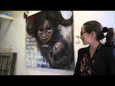 m|u|c|a Munich ARTMUC live - Kunst als Erlebnis auf der Praterinsel, Haus 3 vom 28.05.-01.06.2014
