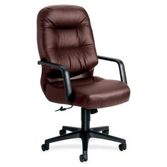 Office Chair From Amazon ** Want to know more, click on the image.Note:It is affiliate link to Amazon. #like4like