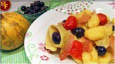 Gnocchi-con-fagioli-meraviglia-olive-nere-e-spek-01