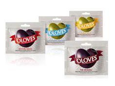 oloves | graphic design inspiration | digital media arts college | www.dmac.edu | 561.391.1148
