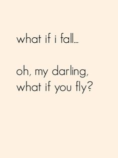 Falling In Love Quotes For Him Tumblr : Falling In Love Quotes Tumblr For Him quotes about falling in love ...