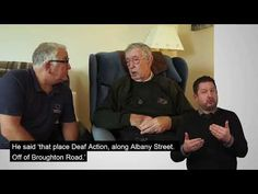 DEAF ACTION AGM 2019 Mens Sunglasses, Action, Sayings, Music, Youtube, Fictional Characters, Style, Musica, Swag