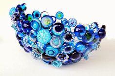 Objetos con Vidrio: escultura en vidrio
