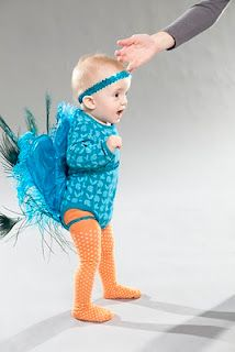 creatively christy: Halloween Costumes--the Photos- so adorable!
