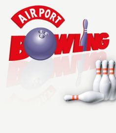 Airport Bowling - Airport Alisveris Merkezi - Bakirkoy