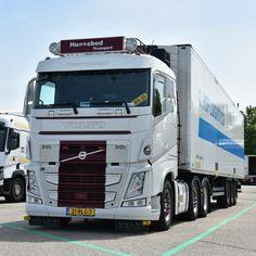 Volvo Trucks, Cars, Vehicles, Autos, Car, Car, Automobile, Vehicle, Trucks