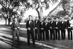 The Groom in Black & White | Wedding Photography | Sweetness & Light Photography