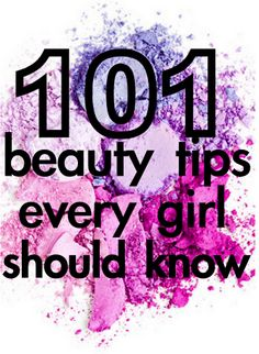 Beauty Tips Everyone Should Know Example: Always allow about two fingers from your nose to where blush starts.Example: Always allow about two fingers from your nose to where blush starts. Beauty Tips Every Girl Should Know, Beauty Tips For Girls, Health And Beauty Tips, All Things Beauty, Beauty Care, Diy Beauty, Beauty Makeup, Beauty Hacks, Hair Makeup