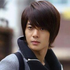 Korean Best Men's Hairstyles … – frisuren ball– – Hairstyles for men Korean Men Hairstyle, Korean Haircut, Korean Hairstyles, Japanese Hairstyles, Short Haircut, Medium Hair Styles, Short Hair Styles, Japanese Short Hair, Hair Trends