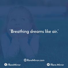 #raremirror #raremirrorquotes #quotes #like4like #likeforlike #likeforfollow #like4follow #follow #followback #follow4follow #followforfollow #life #lifequotes #breathing #dreams #like #air