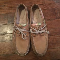 1731ac7b4d0 18 Best Sperry Top Sider Shoes images