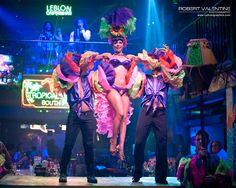 Mango's South Beach South Beach, Miami, Concert, Places, Concerts, Lugares