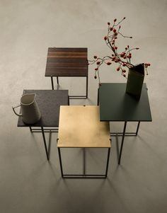 Capodopera-tavolini-3