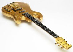 Burns Guitars policy of continual development and refinement reflects a constant quest to realise our vision of the ideal electric guitar. Leo Fender, Fender Guitars, Custom Electric Guitars, Guitar Collection, Beautiful Guitars, Retro Chic, Cool Guitar, Better Life, London