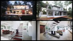 ChaosGroup and Vray for SketchUp - Tiltpixel