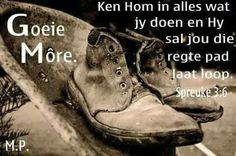 Ken Hom, Hiking Boots, Combat Boots, Afrikaans Quotes, Army, Shoes, Fashion, Gi Joe, Moda