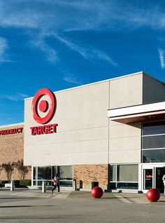 This Guy Documented His First Week Of Work At Target & It's Hilarious and his writing is great