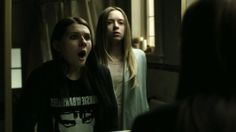 Haunter - Frightfest Review