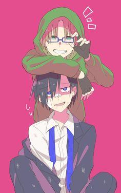 Boy Drawing, Minecraft Fan Art, Anime Neko, Cute Anime Boy, Love Drawings, Cute Art, Art Inspo, Art Reference, Fandoms
