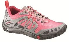Women's Hiking Shoes – Order Merrell Proterra Vim Sport Women's Athletic S. Women's Hiking Shoes – Order Merrell Proterra Vim Sport Women's Athletic Shoes - Cheap Mk Bags, Best Hiking Shoes, Hiking Boots Women, Minimalist Shoes, Boating Outfit, Workout Shoes, Sports Women, Athletic Shoes, Shoe Boots