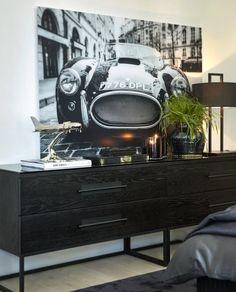 Skillebekk • Slettvoll Scandinavian Style, Sweet Home, Living Room, Interior Design, Lifestyle, Modern Bathroom, Room Ideas, Bedroom, Decoration
