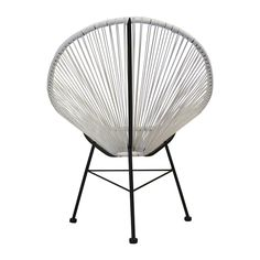 13 Best Acapulco Chairs Images Acapulco Chair Indoor Outdoor